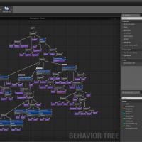 programming-ue4-behavior-tree
