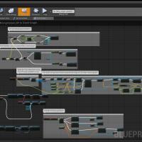 programming-ue4-blueprints