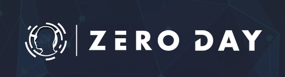 Zero Day: An objective-driven looter shooter