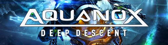 Aquanox-1